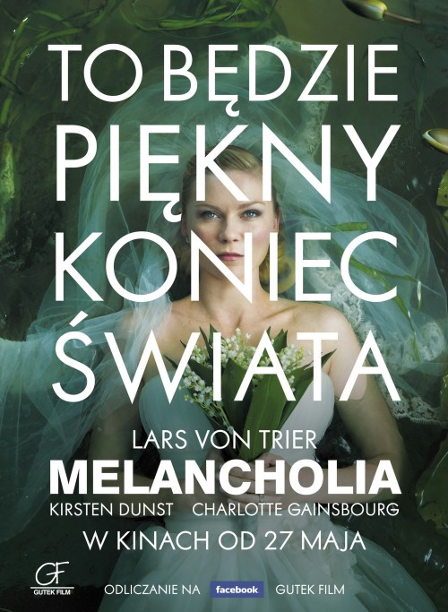 melancholia_2011