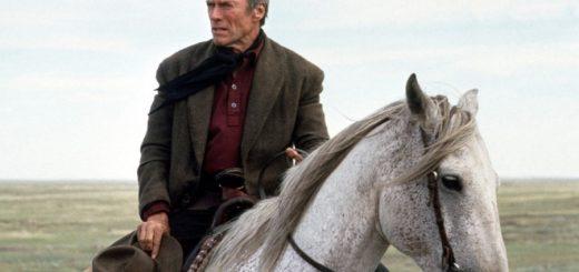 westerny-rozstrzelane
