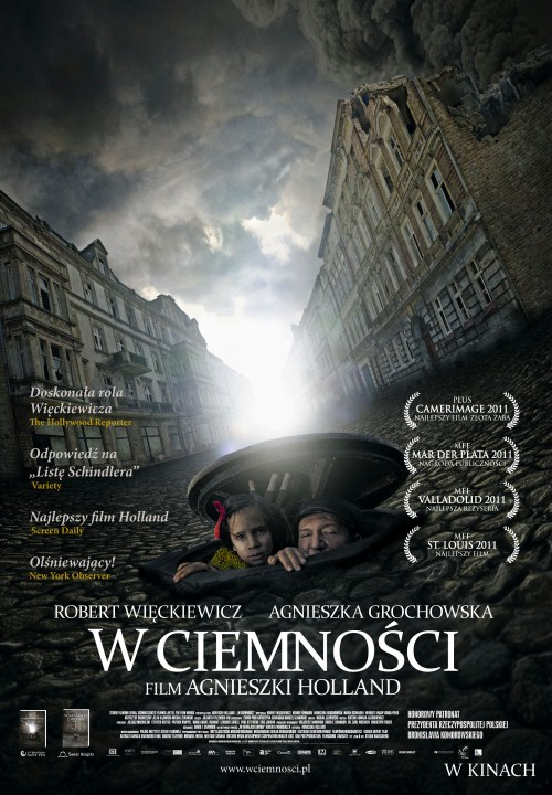 w-ciemnosci_in-darkness_2011