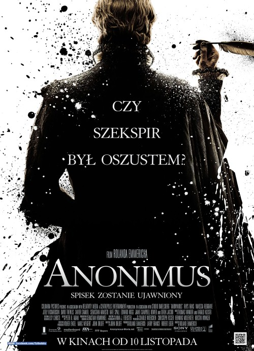 anonimus_anonymous_2011