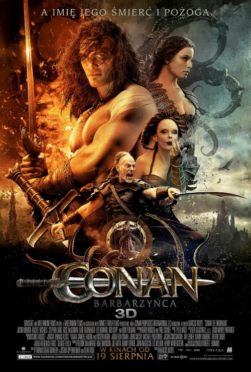 conan-barbarzynca-3d_conan-the-barbarian