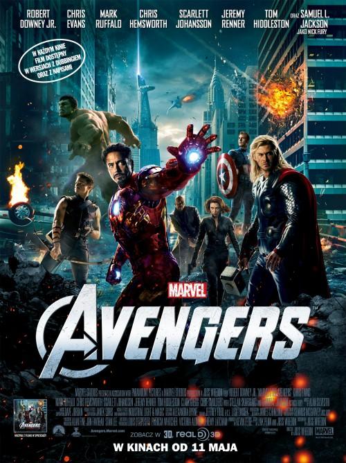 avengers-3d_avengers-the
