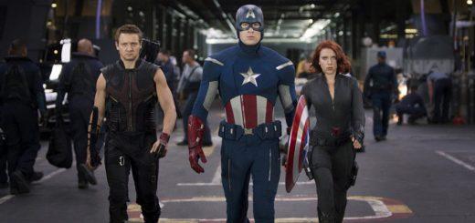 avengers-3d_avengers-the_1