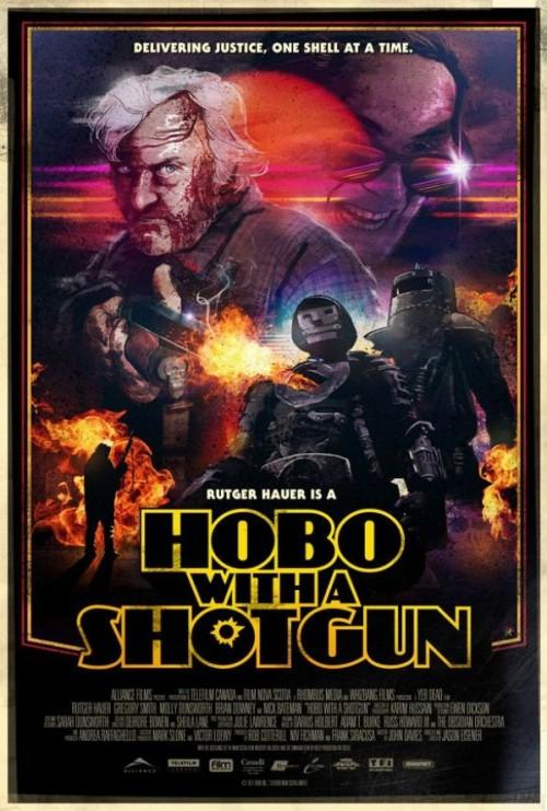 hobo-with-a-shotgun_wloczega-ze-strzelba_2011