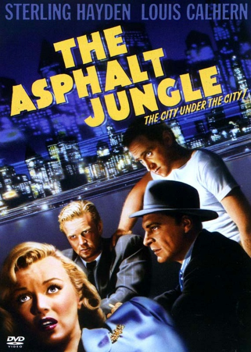 asfaltowa-dzungla_asphalt-jungle-the