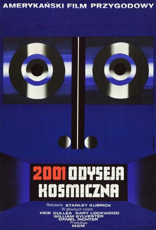 2001_odyseja_kosmiczna