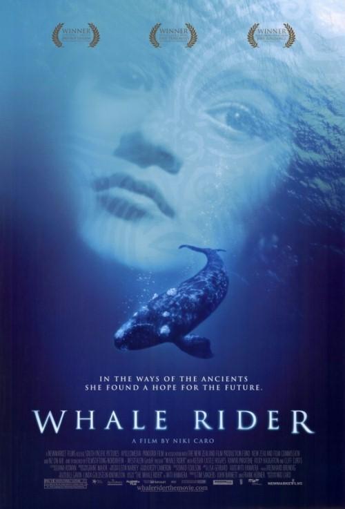 jezdziecwielorybow