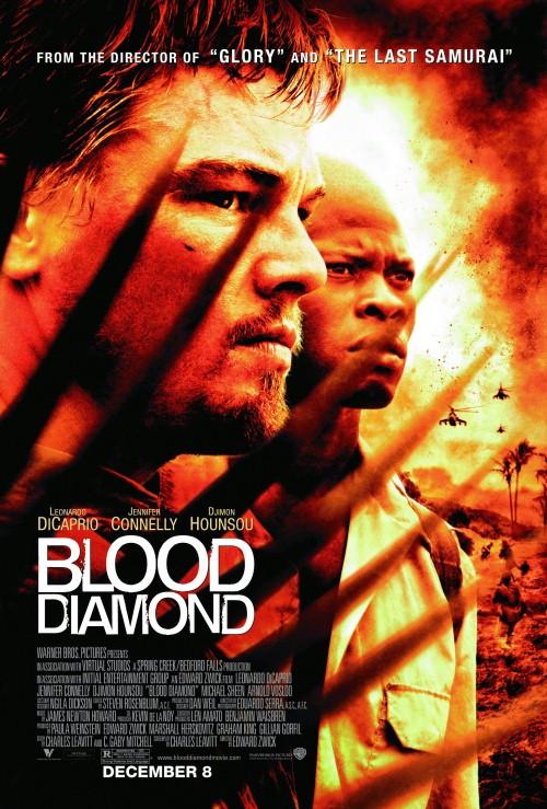 krwawy_diament