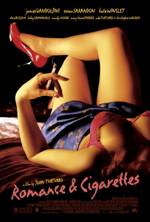 romance_and_cigarettes
