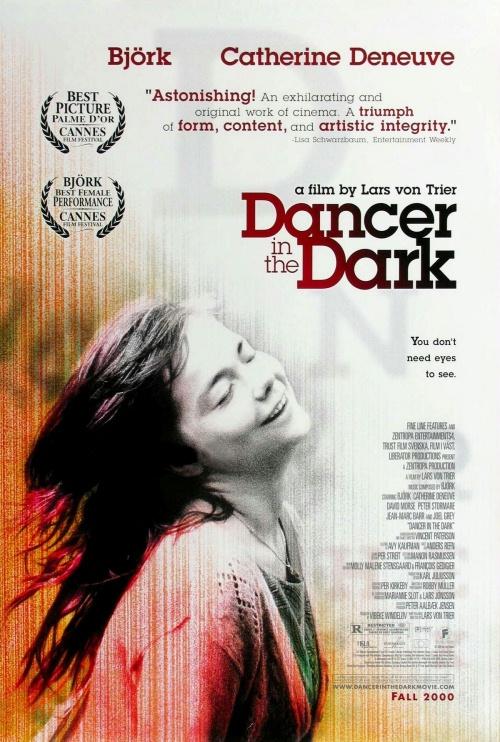 tanczac_w_ciemnosciach