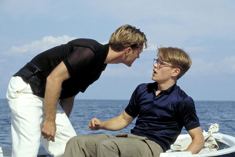 ekranizacja-problemu miłosci-homoseksualnej3