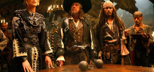 piraci-z-karaibow-na-krancu-swiata_pirates-of-the-caribbean-at-worlds-end_2007_3