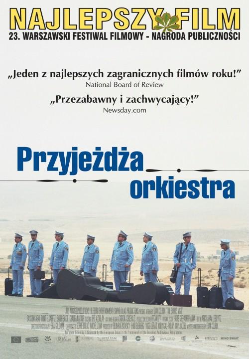 przyjezdza-orkiestra_bikur-ha-tizmoret_2007
