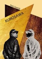 ppt7kurosawa