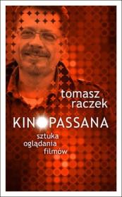 ppt7latarnik2