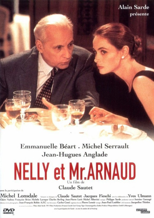 nelly-i-pan-arnaud