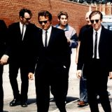 reservoir_dogs2